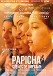 PAPICHA, SUENOS DE LIBERTAD