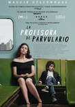 LA PROFESORA DE PARVULARIO (THE KINDERGARTEN TEACHER)
