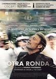 OTRA RONDA