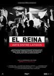 EL REINA, ARTE ENTRE LATIDOS