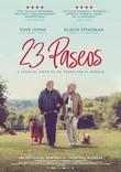 23 PASEOS