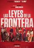 LAS LEYES DE LA FRONTERA