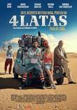 4 LATAS