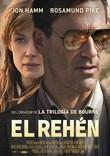 EL REHÉN (BEIRUT)