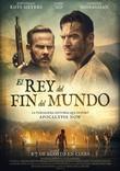 EL REY DEL FIN DEL MUNDO