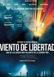 VIENTO DE LIBERTAD