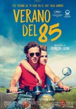 VERANO DEL 85