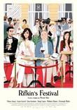 RIFKIN S FESTIVAL