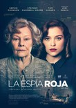 LA ESPÍA ROJA (RED JOAN)
