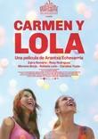 CARMEN Y LOLA